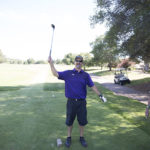 Golf Classic Gallery Image 202