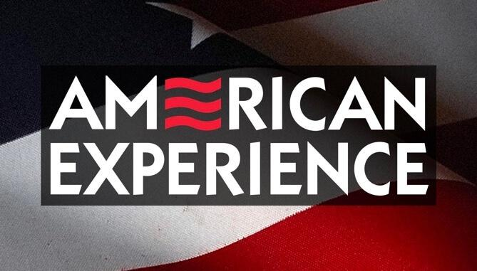 Stream American Experience